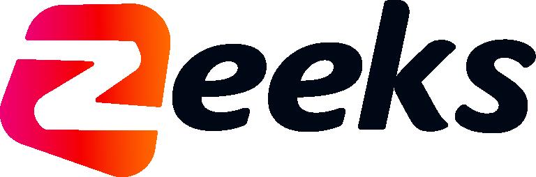 Zeeks
